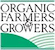 Growing Beds - Organic Farmer and Growers